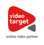 video target