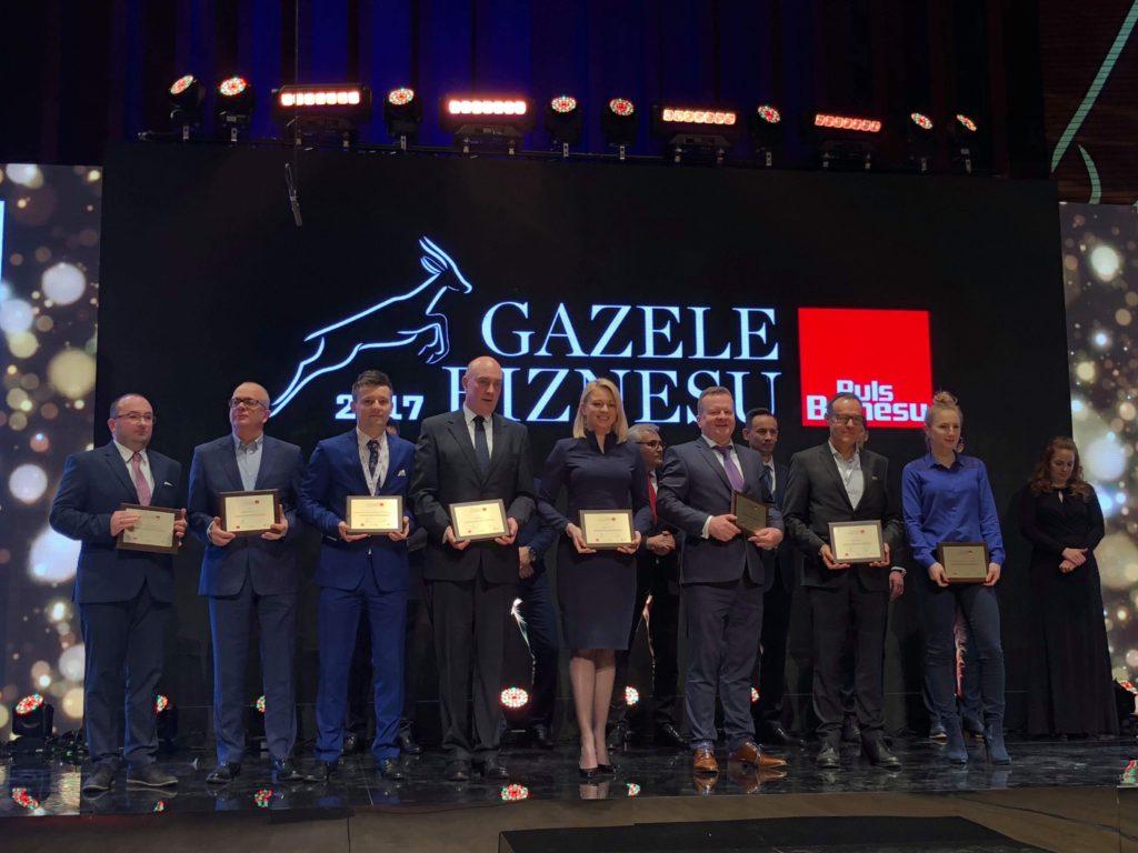 INIS_Gazele_Biznesu_2017